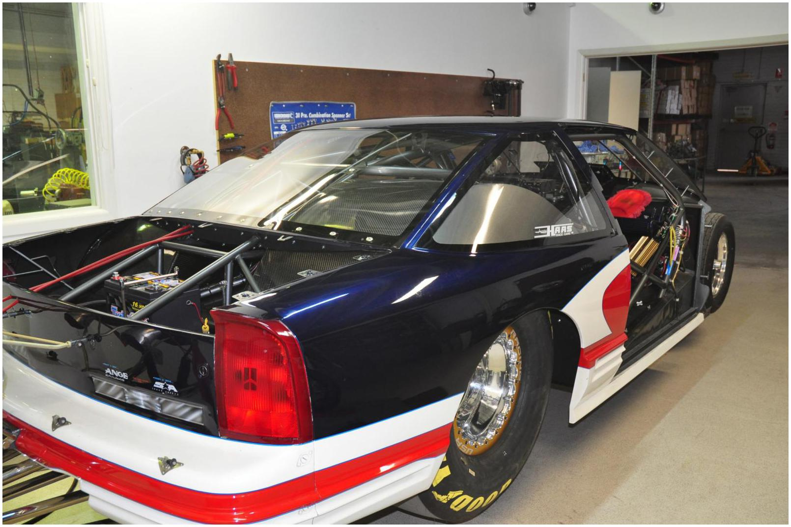 Fine Pro Stock Race Car For Sale Adornment - Classic Cars Ideas ...